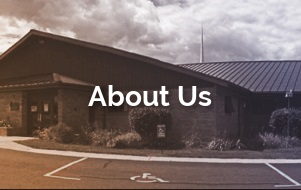 Learn more about our church.
