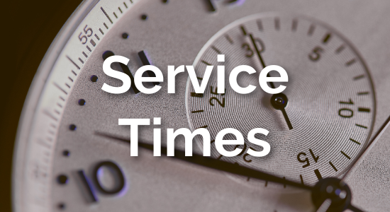 service times clock watch 2 550 x 300 with text